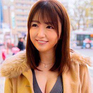 [EWDX-330] Haruka